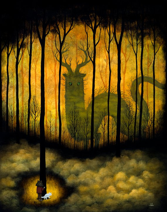 Andy Kehoe 1